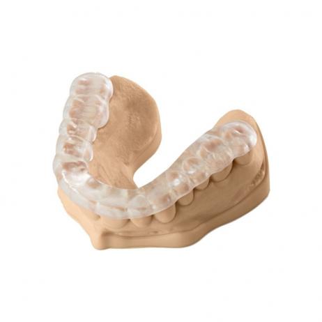 Cartouche Résine Form 2 Dental LT 1L