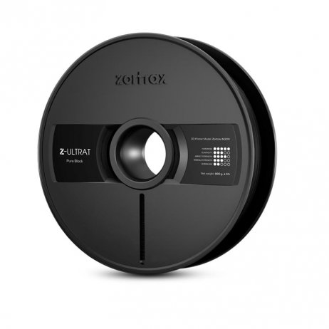 Z-ULTRAT M200 Noir