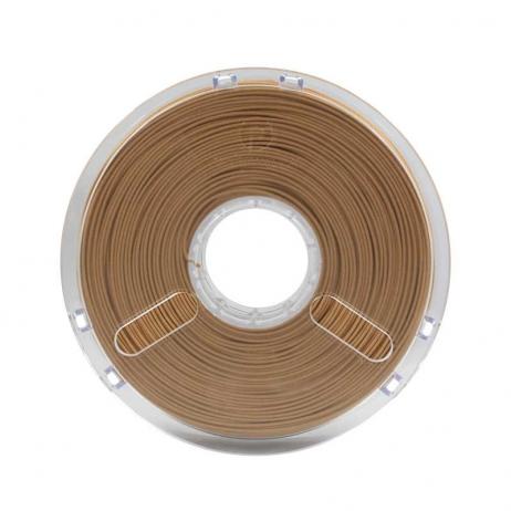 PolyWood Wood 1.75mm