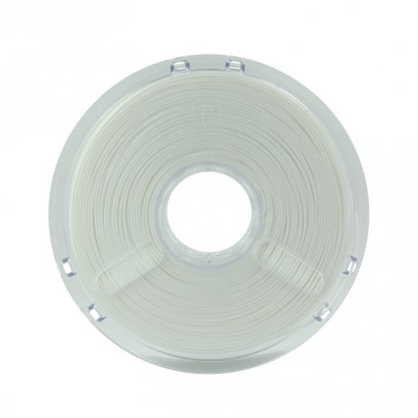 PolySupport Pearl 1.75mm