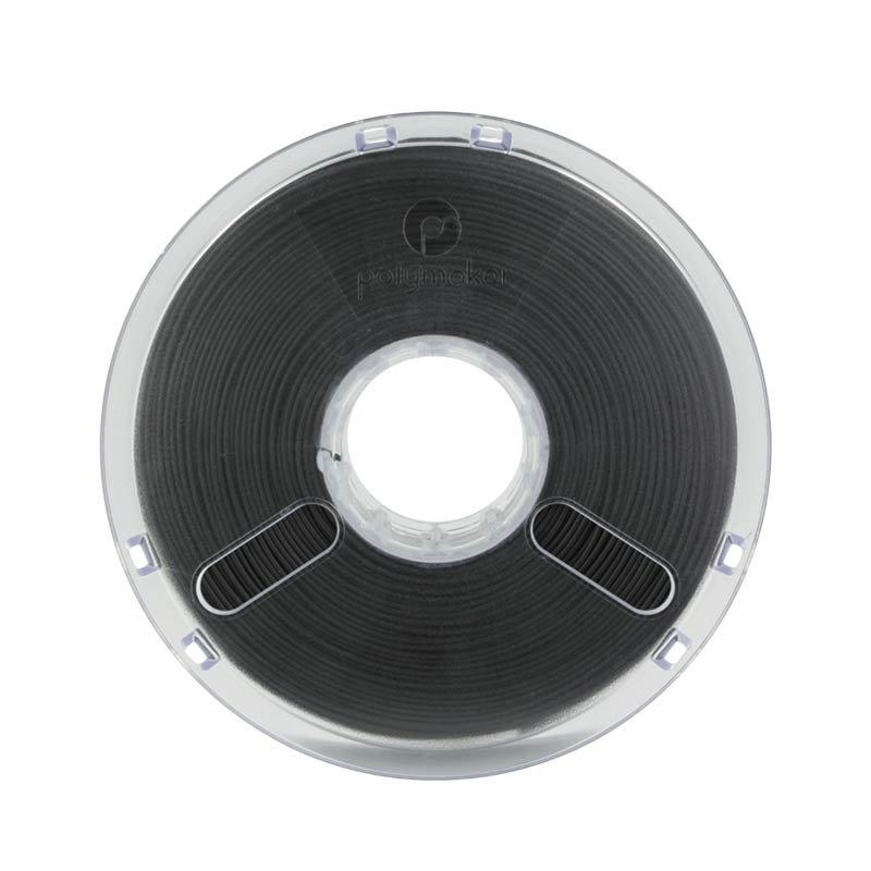 PolyPlus PLA Noir