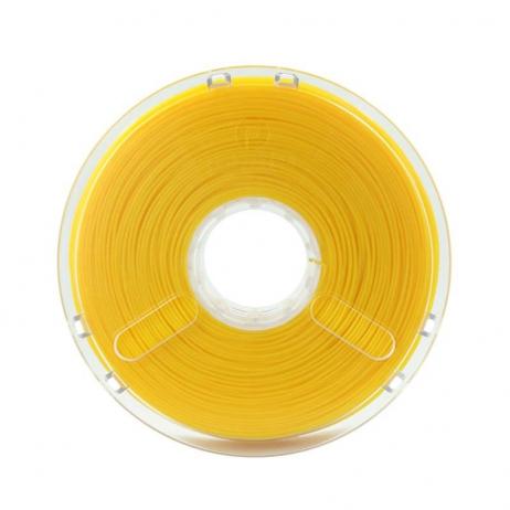 PolyFlex Yellow 1.75mm