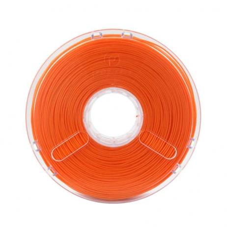 Polymaker PLA Orange PolyPlus 1.75mm