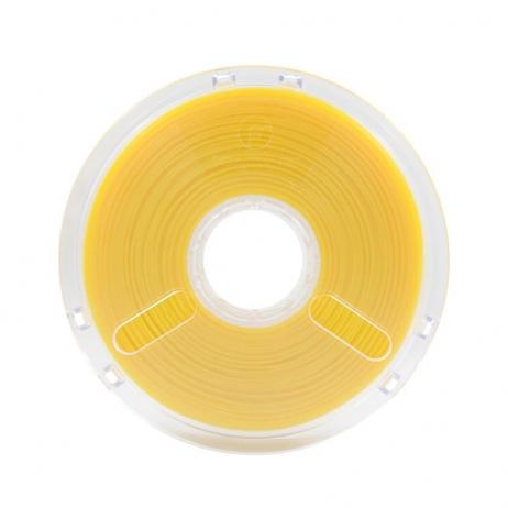 PolyPlus Yellow PLA 1.75mm