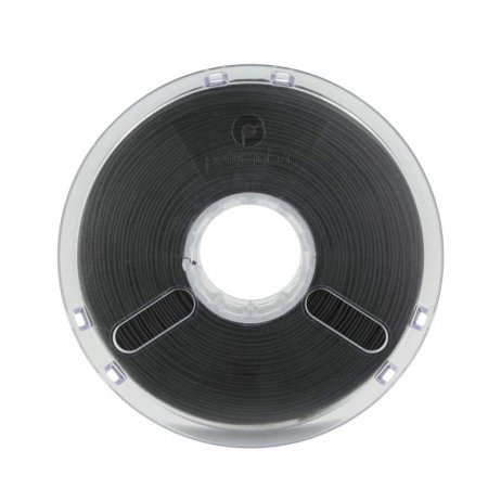 Polymaker PLA Noir PolyMax 1.75mm