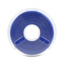 PolyMax PLA Bleu
