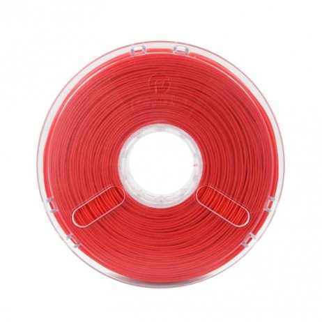 Polymaker PLA Rouge PolyMax 1.75mm