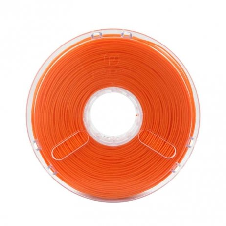Polymaker PLA Orange PolyMax 1.75mm