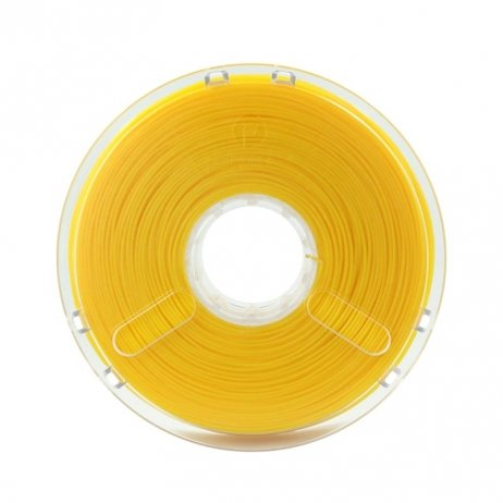 PolyMax Yellow PLA 1.75mm