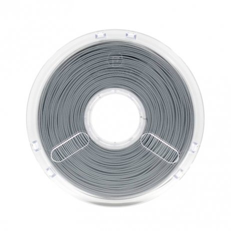 PolyMax Grey PLA 1.75mm