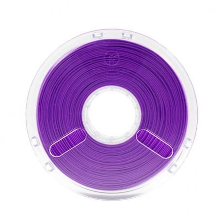 PolyMax Purple PLA 1.75mm