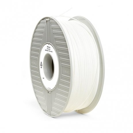 ABS Blanc Verbatim 1 Kg