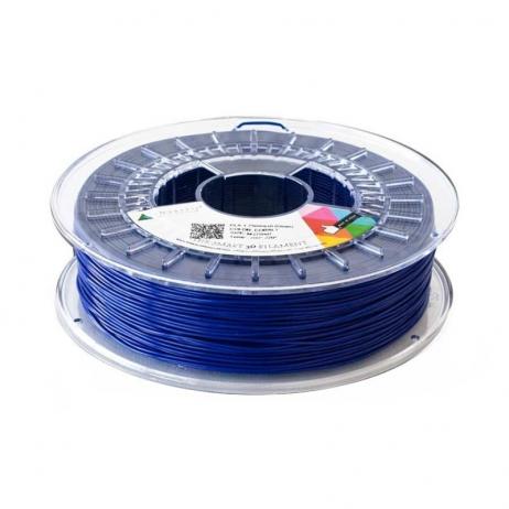 ABS Smartfil Bleu