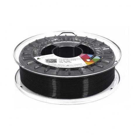 PLA 3D850 Smartfil Noir