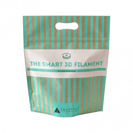 ABS Smartfil Blanc