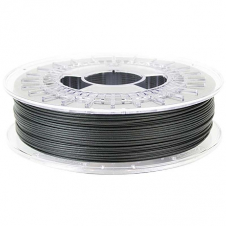 ColorFabb PA-CF Low Warp