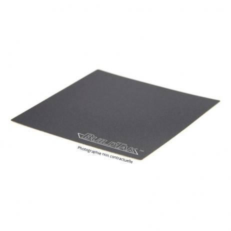 Buildtak - Plate adhesion film