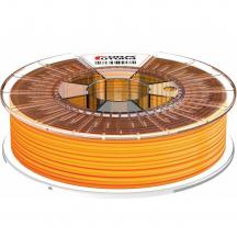 FormFutura PLA Orange