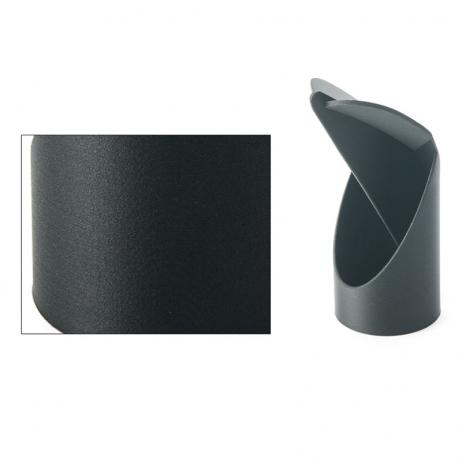Filament GF30-PP XSTRAND™