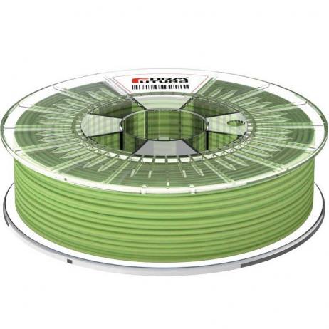 FormFutura PLA Vert clair