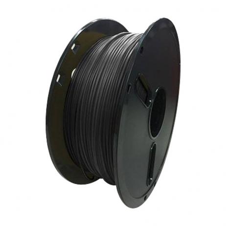 PLA Premium Noir Raise3D 1Kg