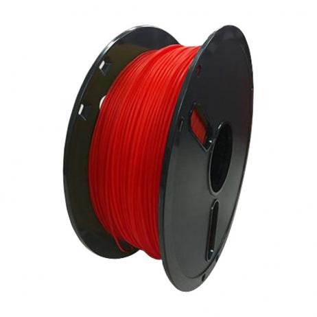 PLA Premium Rouge Raise3D 1Kg