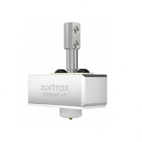 Hotend V3 Zortrax M200 Plus