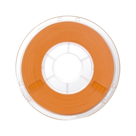 PolyLite PLA Orange