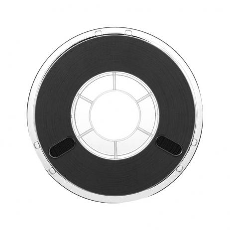 PolyLite PLA Noir 3kg