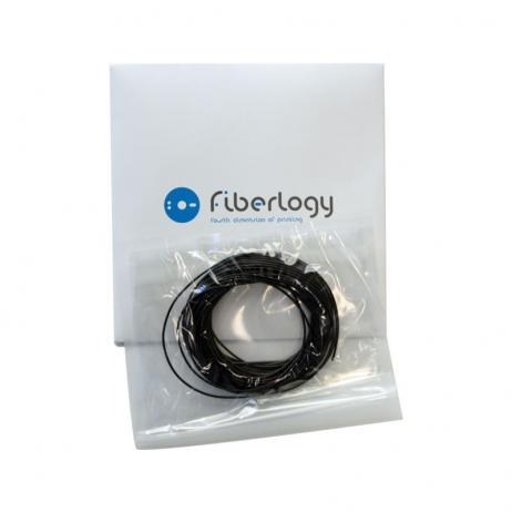 Echantillon FiberFlex 40D