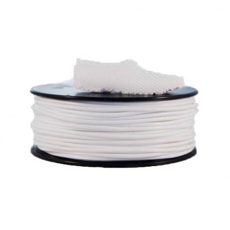 FilaFlex Blanc 250g