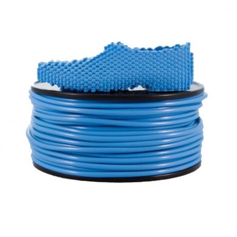 FilaFlex Bleu 250g