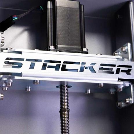 Stacker S4