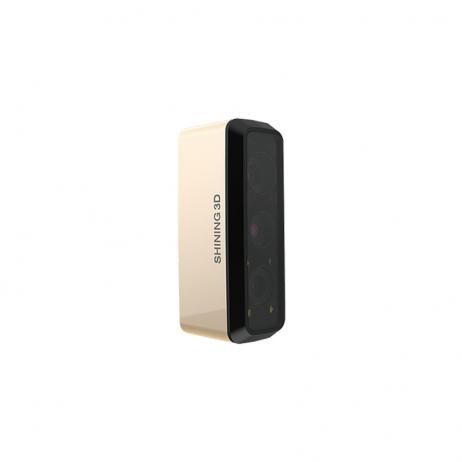 EinScan HD Prime Pack