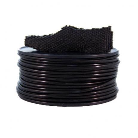 FilaFlex Noir 250g