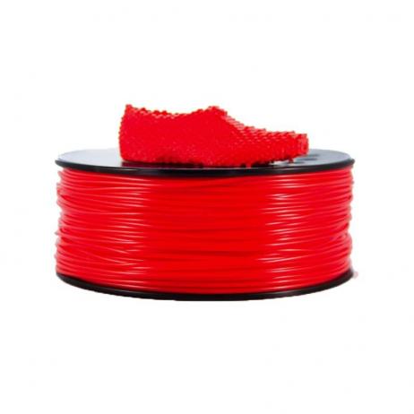 FilaFlex Rouge 250g