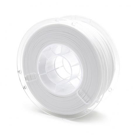 Raise3D Premium PC White