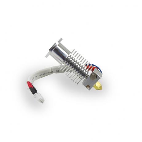 Hotend 0.60mm by E3D Sigma(x)