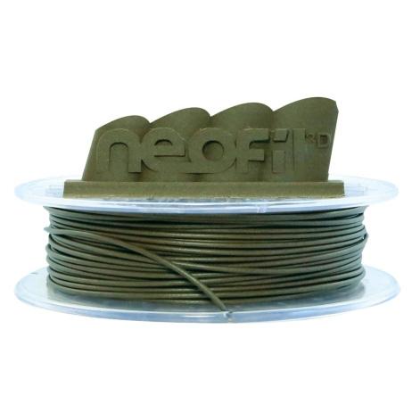 PLA Mat Neofil3D Gris