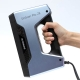EinScan Pro 2X Pack Industriel