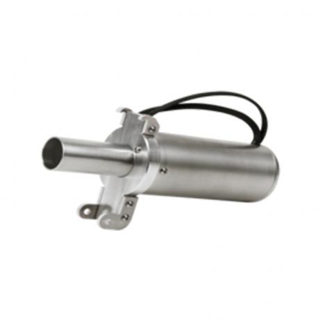 Tête Laser Pro ZMorph VX