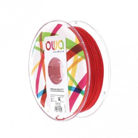 TPU92A Rouge OWA