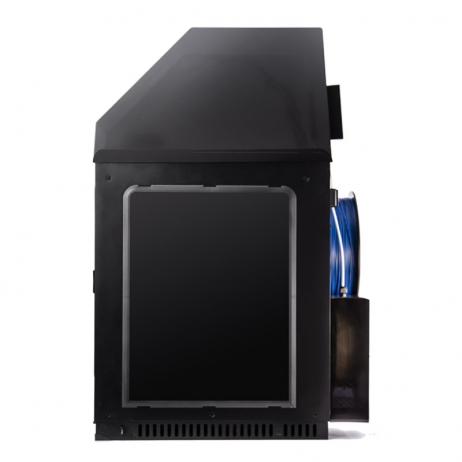 Capot de filtration Zortrax M300 Dual