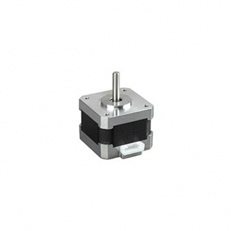 MP Mini Stepping Motor for Zaxis/extruder