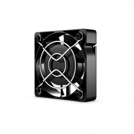 Fan Cooler 40x40