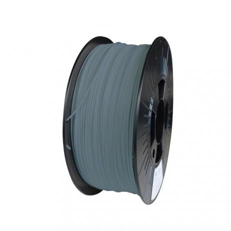 PLA Ecofil3D Argent