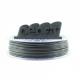 Filament PLA-R Gris Neofil3D