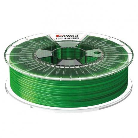 HDglass Vert
