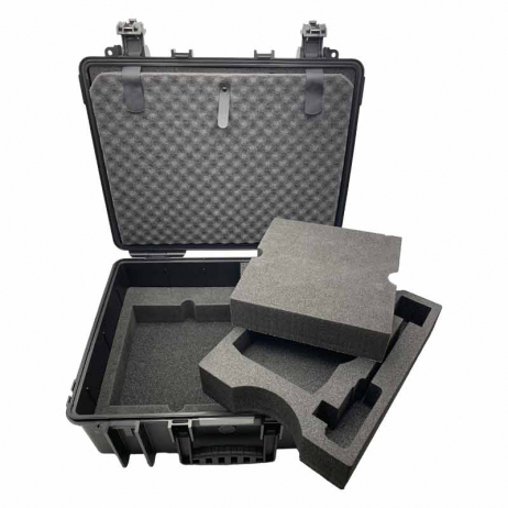 Valise de Transport Einscan Pro 2X/2X Plus