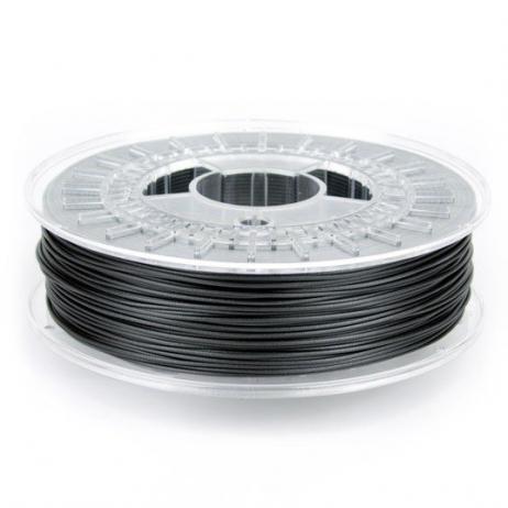 Filament Carbone XT-CF20
